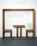 Cover of Double Edged Comforts