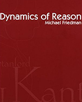 The Dynamics of Reason
